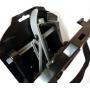 Puzdro na ostriča Warthog V-Sharp XE Black