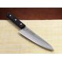 Japonský šéfkucharský nôž Tojiro Western, 180mm (F-312)