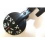 Viacúčelový brúska nožov a nástrojov V-Sharp MultiEdge 220 Diamond