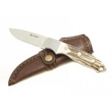 Nôž CRKT 2860 Kommer Brow Tine