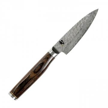 Malý univerzálny nôž KAI Shun Premier TM (TDM-1700), 85 mm