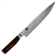 Shun TM Slicing Knife KAI