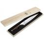nôž na pečivo KAI Shun Premier Tim Mälzer (TDM-1705), 230 mm