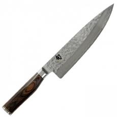 Shun TM nôž šéfkuchára KAI 200mm