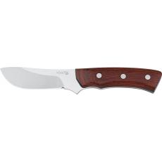 Lovecký nôž FOX 2607 STAHOVÁK