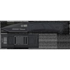 Zatvárací nôž TACTICA K25 / RUI 90mm