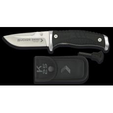 Zatvárací nôž K25 / RUI Serie Energy - Rucker 90mm