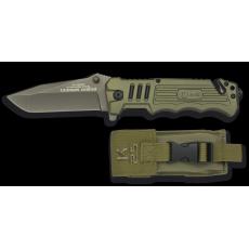 Záchranársky nôž K25 / RUI 87mm