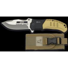 Zatvárací nôž K25 / RUI hoja 87mm