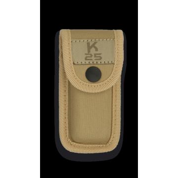 Púzdro K25 / RUI Coyote 65x120 mm