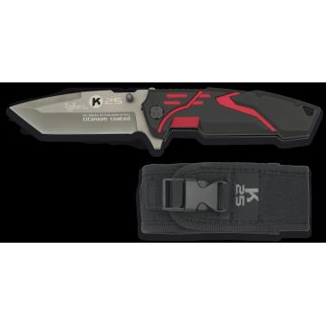 Zatvárací nôž K25 / RUI FOS 94mm