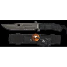 Taktický nôž TACTICO K25 / RUI 200mm