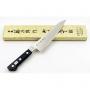Kuchynský nôž Tojiro Western (F-807), 180 mm