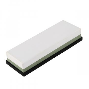 Brusný kámen kombinovaný Seburo ExtraSharp, zrnitost 2000/600